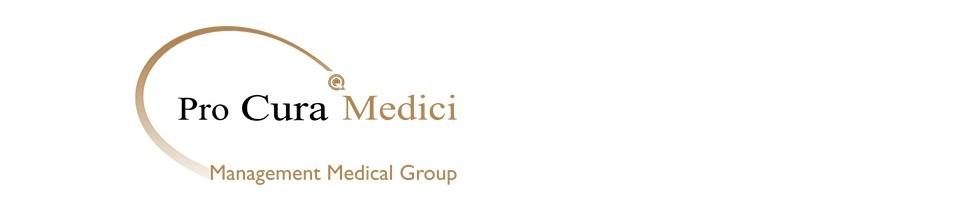 Pro Cura Medici